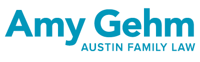 Amy Gehm LLC
